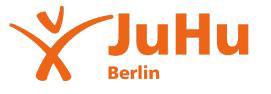 Junge Humanist_innen Berlin