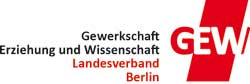 GEW-Logo_Text_Berlin