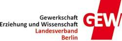 GEW-Logo_Text_Berlin