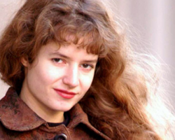Interview mit Sarah Diehl: Das Recht auf Abtreibung