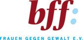 bff_logo_4c-web-01