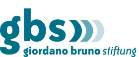 Giordano-Bruno-Stiftung