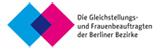 gleichstellungs-und-frauenbeauftragte-der-berliner-bezirke-01
