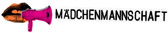 maedchenmannschaft-logo_web