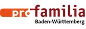 pro-familia-bawue