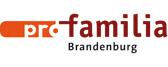 pro-familia-brandenburg-01