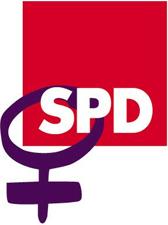 spd-asf