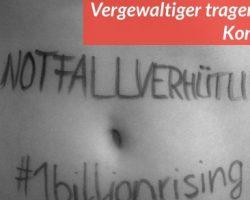 Petition: Notfallverhütung in allen deutschen Krankenhäusern