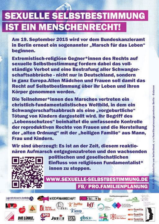 flyerBackWeb_Aug2015
