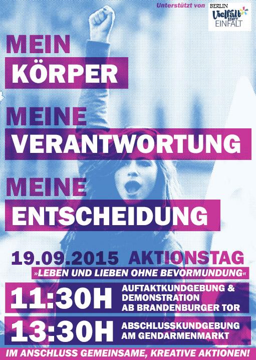 Für weitere Informationen klickt bitte auf das Bild und / oder folgt diesem Hyperlink http://www.sexuelle-selbstbestimmung.de/