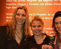 Deutsche Welle: Das Schweigen über Abtreibungen in Argentinien brechen