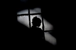 Spiegel Online: Illegale Abtreibungen in Afrika: Das Sterben im Hinterzimmer