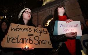taz: Ein wenig mehr Recht auf Abtreibung