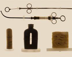 Fluter: Bei Abtreibung Knast
