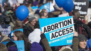 Süddeutsche Zeitung: Die üblen Tricks der Abtreibungsgegner