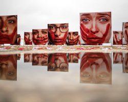 ZEIT: Eine Vergewaltigung ist kein Hausfriedensbruch