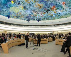 queer.de: UN-Menschenrechtsrat stärkt LGBT-Schutz