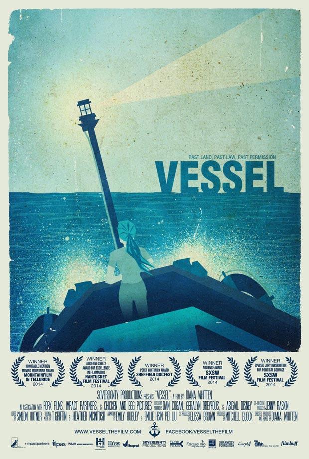 Vessel-FB
