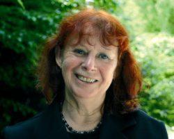 Im Gespräch mit Gisela Notz