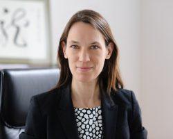 """Anja Schillhaneck verweigert ihre Teilnahme am """"Marsch für das Leben"""""""