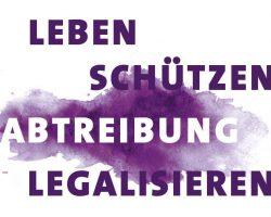 Bündnistreffen am 8.6.(digital), 29.6., 20.7., 17.8., 21.9., 19.10.2020