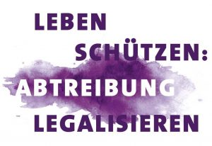 Bündnistreffen am 14.09.(digital), 21.09., 19.10.2020