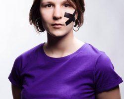 Aufruf zu dezentralen Aktionen am 8.3.19 #wegmit219a #wegmit218