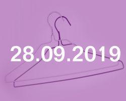 Bundesweiter Aktionstag (28.9.): Schwangerschaftsabbruch raus aus dem Strafgesetzbuch!