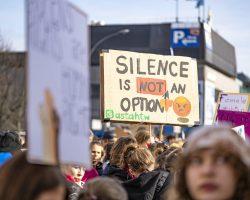 Pressemitteilung: Bittersüßer Sieg für die ProChoice-Aktivist*innen in Polen