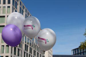 Bündnis für sexuelle Selbstbestimmung unterzeichnet  Erklärung des Ratschlags Kinderarmut